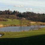ayka-golfplatz-grafenberg
