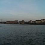 düsseldorf-skyline-012014